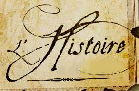 aperçu de l'article Quelques réflexions sur les enjeux politiques de l'histoire contrefactuelle